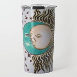 Sun&Moon Travel Mug