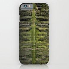 Stillness Slim Case iPhone 6s