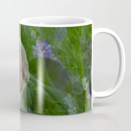 little rose Coffee Mug