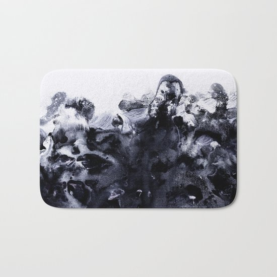 MF1 Bath Mat