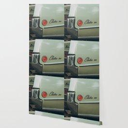 electra i Wallpaper