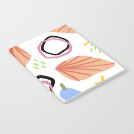 Otoño Notebook