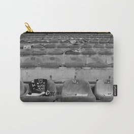 SSC Napoli - FC Liverpool Carry-All Pouch