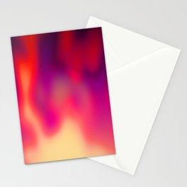 Aurelia 1 Stationery Cards