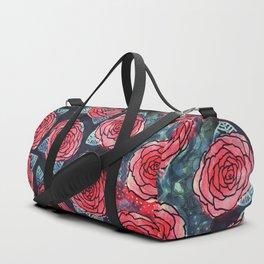 Love Me Duffle Bag