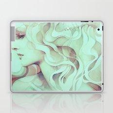 Nettle Laptop & iPad Skin