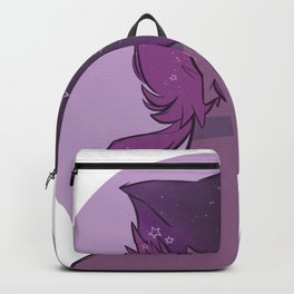 Krolia Backpack