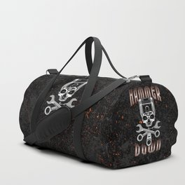 Hammer Down Duffle Bag