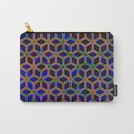 Psych Eval Carry-All Pouch