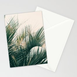 Southern Lines Stationery Cards