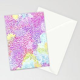 Prairie Light Stationery Cards