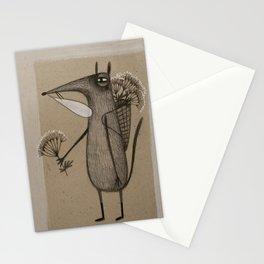 Tieni và! Stationery Cards