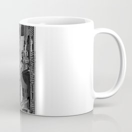 Modern Living Coffee Mug