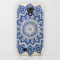 ókshirahm sky mandala Galaxy S4 Slim Case