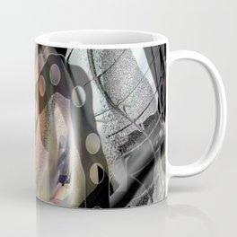 KO 20 Coffee Mug