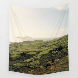 Ring of Kerry Wall Tapestry