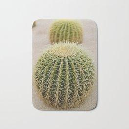 Cabo Cactus IV Bath Mat