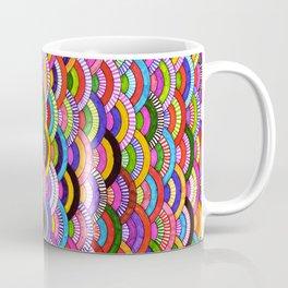 A Good Day Coffee Mug