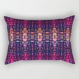 62417 Rectangular Pillow