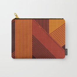 Design is a Mix Carry-All Pouch