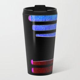 PERSIENNES Travel Mug