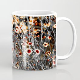 # 54 Coffee Mug