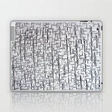 wetpattern002 Laptop & iPad Skin