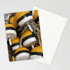 Bouys Stationery Cards