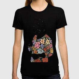 H Sketch 2.0 T-shirt