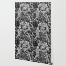 King Richard the Third Wallpaper