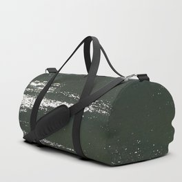 ducks one Duffle Bag