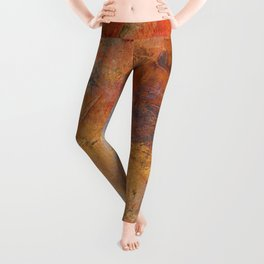 Certainty Leggings