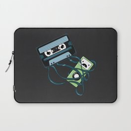 The Comeback Laptop Sleeve