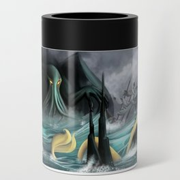 Cthulhu Can Cooler