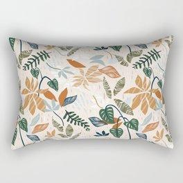 Motherland Rectangular Pillow
