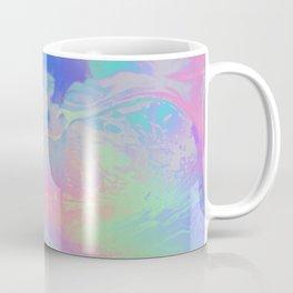 OIL SPILL Coffee Mug