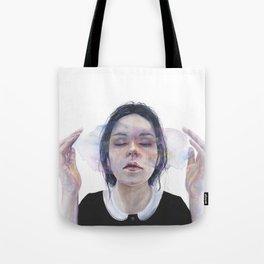 ( ) Tote Bag