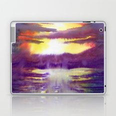 Elsewhere Laptop & iPad Skin