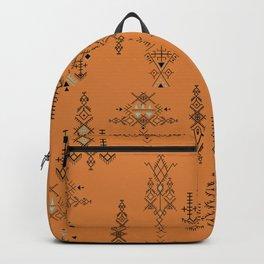 ArrowAmazigh Backpack
