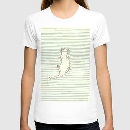 Kitty Soft T-shirt