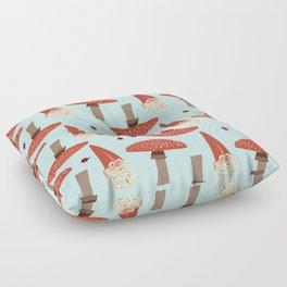 redhill Floor Pillow