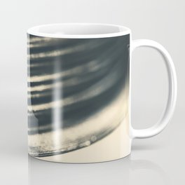 Vintage Vinyl Records 1 Coffee Mug