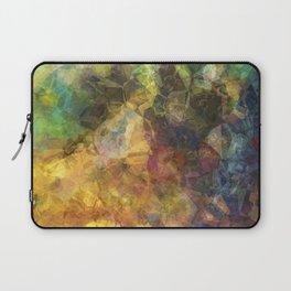 A la Chagall Laptop Sleeve