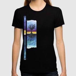 In Limbo - Fandango T-shirt