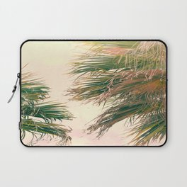 Summer Lovin' II Laptop Sleeve