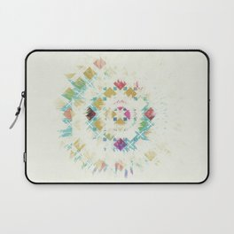 Burst. Laptop Sleeve