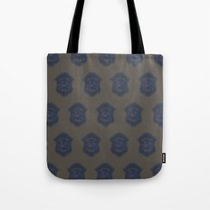 Love At First Ride Bike Tote Bag