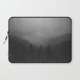 Tamed Specter  Laptop Sleeve