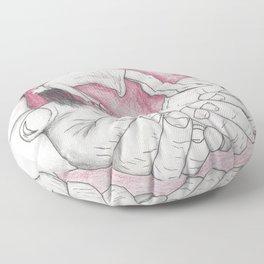 Sway Floor Pillow