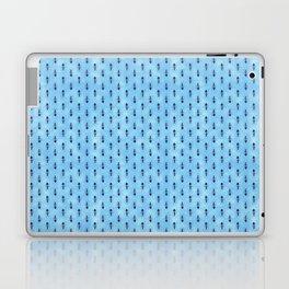 Ants Laptop & iPad Skin